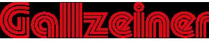 Gallzeiner Luft-, Staub- und Absaugtechnik aus Tirol